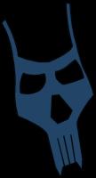 syruslogosimple