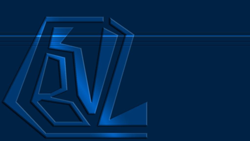 bwlTidbits_logo