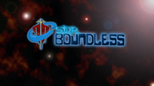 StarBOUNDLESS Page