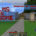 Realms of the AWESOME: Episode 18 Frash House and RotA's Future A year later and I finally returned to finish Frash House. More importantly, however, I need to discuss […]