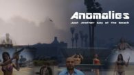 Rise and shine Los Santos. Just another day at the beach. When an anomalous super-storm spreads across the continent in minutes, beach goers in Los Santos must face a […]