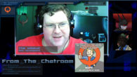 This episode was recorded in the BWL Discord and on Twitch on the 20th of April, 2017. This was the pre-QuakeCon RoadTrip episode in which I discussed the available […]