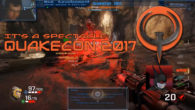 It's time for the 2017 QuakeCon Special. I'm playing Quake Champions mainly. But due to internet issues, I also played a little Fallout Shelter. And I recorded a GTA […]